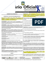 DOE.Paracambi.Ed274-25.02.2021-Extra-grifado
