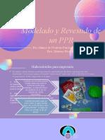 PPR P1