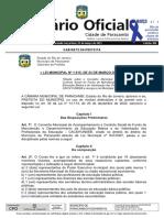 DOE.Paracambi.Ed300-22.03.2021-Extra