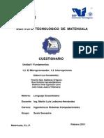 Cuestionario_Ensamblador_U1_ConseLambiz