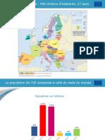 eu_in_slides_fr