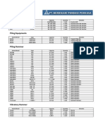 CMP0000257_fsEquiptments