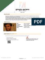 [Free-scores.com]_spriano-giorgio-giochi-di-prestigio-42234