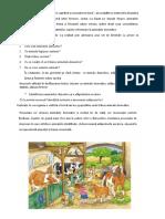 Material didactic prof. Cadar Ana&Coman Mihaela