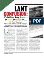 Aug 2004 Motor Magazine