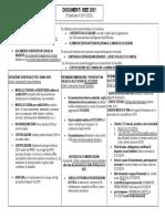 DocumentoAllegato (1)