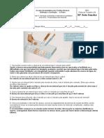 1.FT-Propriedades_dos_ minerais (1)