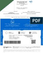 PDF_c5b39157-cbf9-4cfe-8c6d-a4ee8bb57035