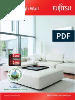 pdf-fcbr-ctlg-high-wall_04