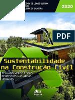 SUSTENTABILIDADE-NA-CONTRUÇÃO-CIVIL