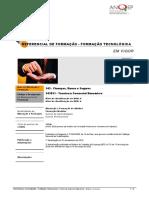 343031_Tecnico-Comercial-Bancario_ReferencialEFA