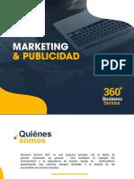 Brochure-Marketing-y-Publicidad-BS360-SAC