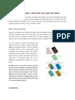 2013-0123 HDC OUR SERVICES LOGISTICS ENGINEERING & DESIGN capabilities 07--SPANISH
