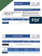 Boletín EPSA Pipeline_08.04.2021