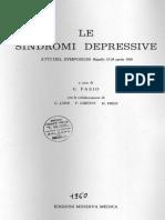 giberti-gregoretti-contributo-allo-studio-psicofarmacologico-delle-depressioni-e-dell-ansia-lae-32-psilocibina
