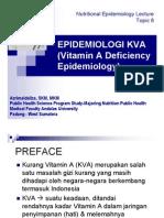 epidemiologi_kvaminda