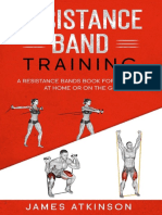 Resistance Band Training a Resistance Bands Book for Exercise at Home or on the Go 2021_en_GB_fr_FR_1617397700187