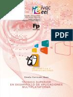Desarrollo-de-aplicaciones-multiplataforma-ES