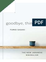 Fumio Sasaki Fr