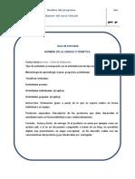 modelo_guia_de_actividades