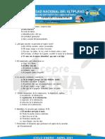 Cuadernillo-6