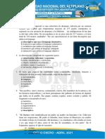 Cuadernillo-20210124_195241C87E (3)
