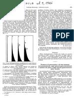 erspamer-presenza-di-enteramina-o-di-una-sostanza-enteraminosimile-pesci-ascidie