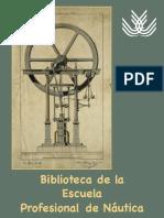 Catalogo B.naval(3)