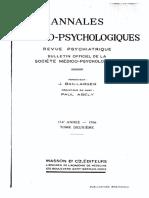 delay-deux-auto-observations-d-intoxication-mescalinique-experimentale