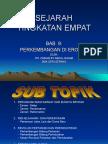 SEJARAH T4 - BAB 9 2