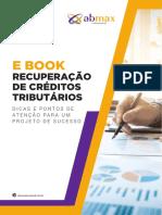 Ebook_Recuperacao_de_creditos_tributarios