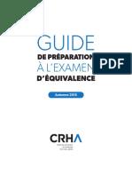 examenGuidePreparationAutomne2018_Fr