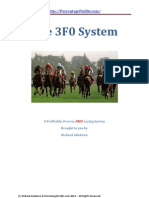 3F0System