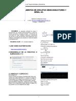 Anexo 2 Formato IEEE Dar