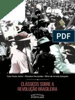 Classicos Sobre Revoluções