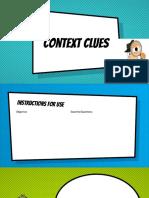 context_clues