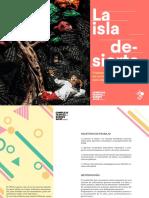 a6921e-cuadernillo-la-isla-desierta