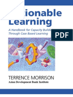 buku-Actionable_Learning_Handbook