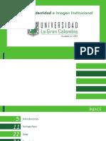 manual_identidad_ugc_2016