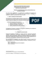 Lineamientos_Trabajo_de_Grado uniminuto Completo