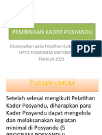 pembinaankaderposyandurjb-131224184541-phpapp01