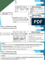 Audit Général - Thème 2_démarche de l'Audit-3