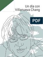 La Edición Chang