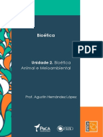 Un2_Ebook_Bioética Animal e Meioambiental