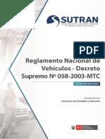 Reglamento Nacional de Vehículos.pdf