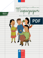 articles-83562_recurso_pdf (1)