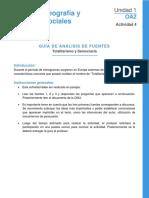 Clase 1 HISTORIA_Guia analisis articles-134058_recurso_1
