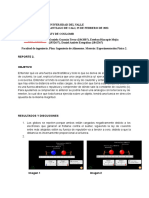 Reporte 2 Exp F2_ Ley de Coulomb