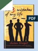 8239895-Three-Mistakes-of-My-Life-by-Chetan-Bhagat