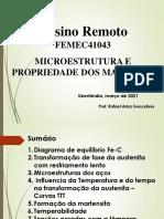 Microestrutura e Propriedade Dos Materiais 2021_1 (1)